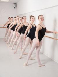 Ballettschule La Danse